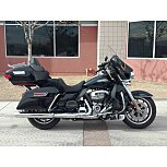 2019 Harley-Davidson Touring Electra Glide Ultra Classic for sale 201072035