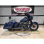 2019 Harley-Davidson Touring for sale 201073221