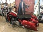 2019 Harley-Davidson Touring Road King for sale 201073321