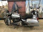 2019 Harley-Davidson Touring Road King for sale 201073357