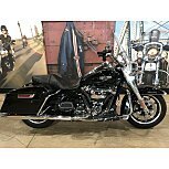 2019 Harley-Davidson Touring Road King for sale 201073364