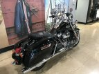 2019 Harley-Davidson Touring Road King for sale 201073364