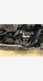 2019 Harley-Davidson Touring Electra Glide Ultra Classic for sale 201074053