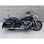 2019 Harley-Davidson Touring Road King for sale 201074083