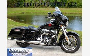 2019 Harley-Davidson Touring Electra Glide Standard for sale 201079745