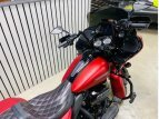2019 Harley-Davidson Touring Road Glide Special for sale 201080875