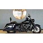 2019 Harley-Davidson Touring for sale 201080948
