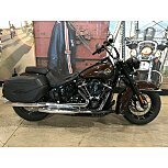 2019 Harley-Davidson Touring Heritage Classic for sale 201081048