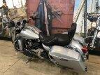 2019 Harley-Davidson Touring Road King for sale 201081049