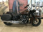 2019 Harley-Davidson Touring Heritage Classic for sale 201081077