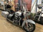 2019 Harley-Davidson Touring Road King for sale 201081079