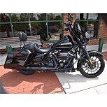 2019 Harley-Davidson Touring for sale 201081120
