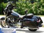 2019 Harley-Davidson Touring Street Glide for sale 201081672