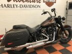 2019 Harley-Davidson Touring Heritage Classic for sale 201081702