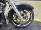 2019 Harley-Davidson Touring Street Glide for sale 201081746