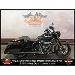 2019 Harley-Davidson Touring Road King Special for sale 201082177