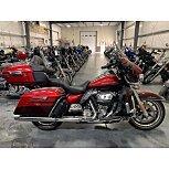 2019 Harley-Davidson Touring Ultra Limited for sale 201085916