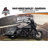 2019 Harley-Davidson Touring Electra Glide Ultra Classic for sale 201094991
