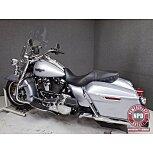 2019 Harley-Davidson Touring Road King for sale 201096182