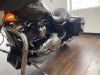 2019 Harley-Davidson Touring Street Glide for sale 201096205