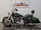 2019 Harley-Davidson Touring for sale 201097147