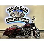 2019 Harley-Davidson Touring Road King Special for sale 201097995