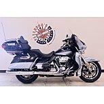 2019 Harley-Davidson Touring Ultra Limited for sale 201101111
