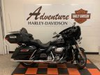 2019 Harley-Davidson Touring Ultra Limited for sale 201101190