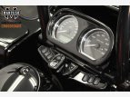 2019 Harley-Davidson Touring Road Glide Special for sale 201103782