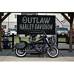 2019 Harley-Davidson Touring Heritage Classic for sale 201104772