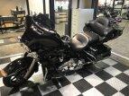 2019 Harley-Davidson Touring Ultra Limited for sale 201105065