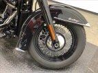 2019 Harley-Davidson Touring for sale 201105684