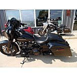 2019 Harley-Davidson Touring Street Glide Special for sale 201107037
