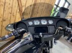 2019 Harley-Davidson Touring Street Glide for sale 201108887