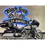 2019 Harley-Davidson Touring Road Glide Ultra for sale 201110364