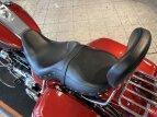 2019 Harley-Davidson Touring Road King for sale 201112305
