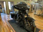 2019 Harley-Davidson Touring Street Glide Special for sale 201112916