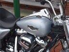 2019 Harley-Davidson Touring for sale 201113542