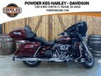 2019 Harley-Davidson Touring Electra Glide Ultra Classic for sale 201114175