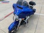 2019 Harley-Davidson Touring Street Glide for sale 201114844
