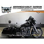 2019 Harley-Davidson Touring Street Glide for sale 201119104