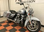 2019 Harley-Davidson Touring Road King for sale 201120245