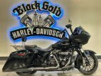 2019 Harley-Davidson Touring Road Glide Special for sale 201120415