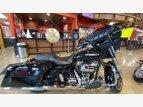 2019 Harley-Davidson Touring Street Glide for sale 201121136