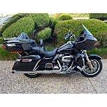 2019 Harley-Davidson Touring Road Glide Ultra for sale 201121541