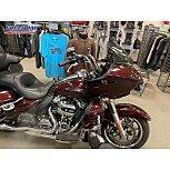 2019 Harley-Davidson Touring Road Glide Ultra for sale 201123418