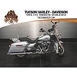 2019 Harley-Davidson Touring Road King for sale 201141221