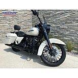 2019 Harley-Davidson Touring for sale 201142723