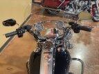 2019 Harley-Davidson Touring Road King for sale 201146871