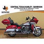 2019 Harley-Davidson Touring Road Glide Ultra for sale 201146881
